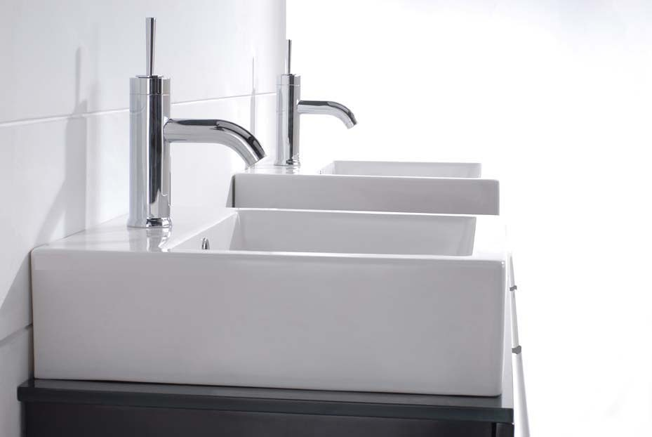 Vessel Bathroom Sinks