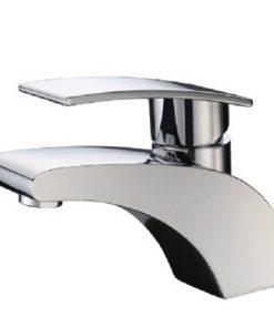decorative faucets