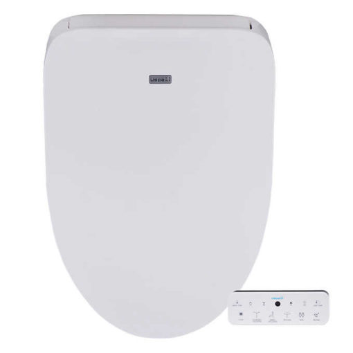 top-view-elongated-bidet-seat