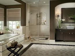 Bathroom_Remodeling_ideas