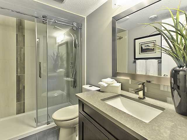 Home Spa Bathrooms That Wow And Soothe Eago Parts Com Recommended