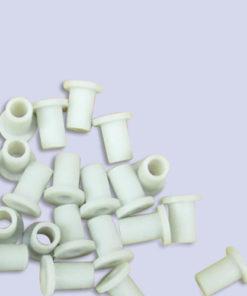rubber hole plug grommets