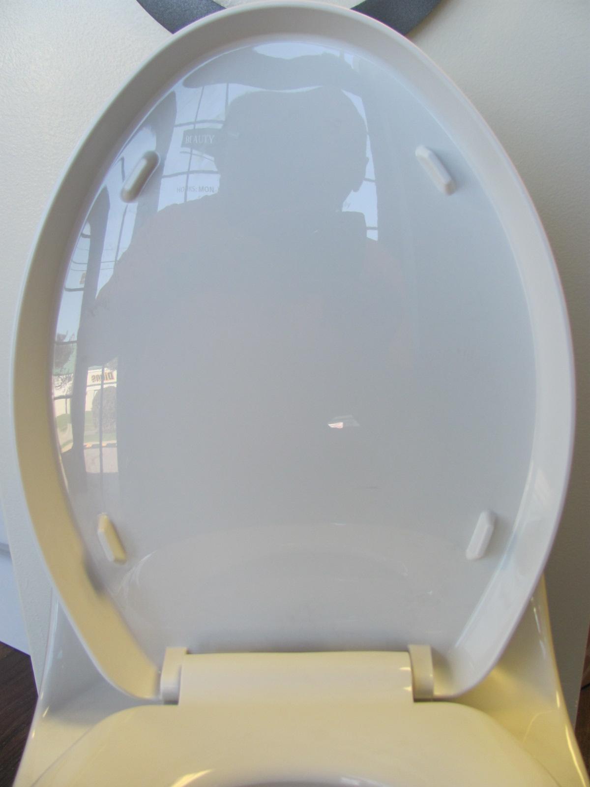 Tb109 Tb133 Toilet Seat Eago Parts Com