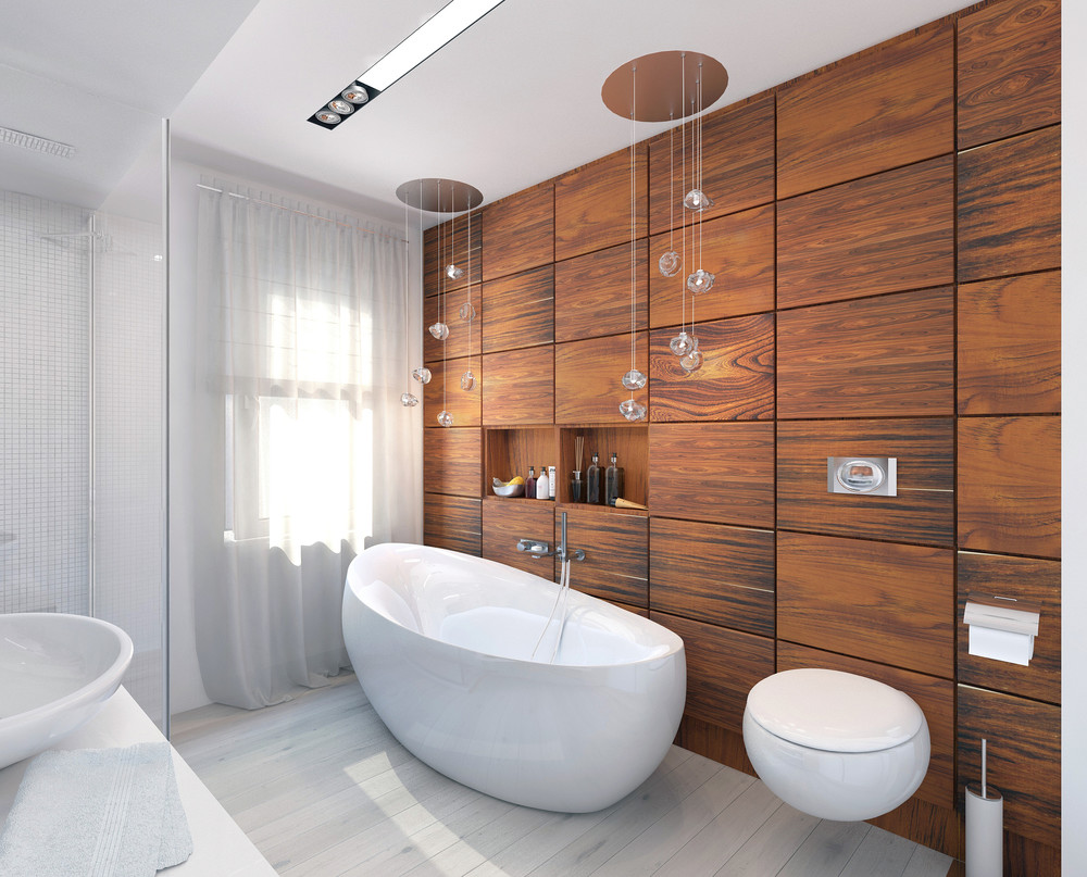 Is It Good To Use Wood In Bathroom Eago Parts Com Recommended