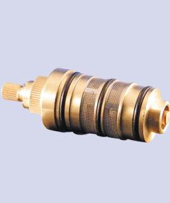 EJT008 EAGO Thermostatic valve Cartridge
