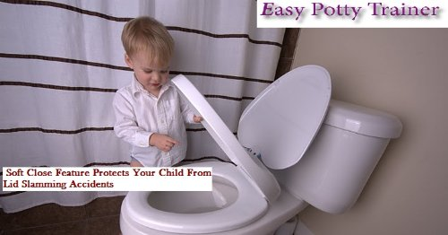 slow-close-potty-training-toilet-seat-for-childen-and-adults