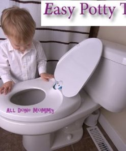 child-adult-combo-toilet-seat
