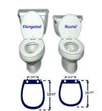 elongated-vs-round-toilet-seat