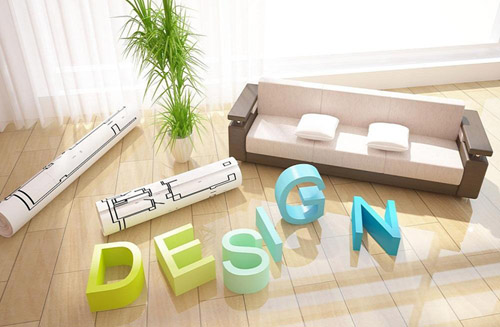 things to ask interior designer before hiring