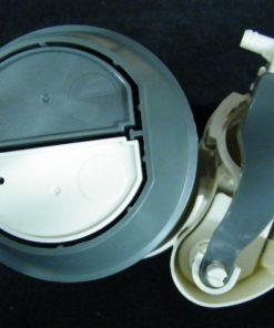TB351 Large Flush Kit
