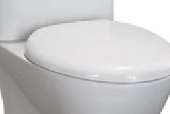 Swell Toilet Parts Eago Parts Com Andrewgaddart Wooden Chair Designs For Living Room Andrewgaddartcom