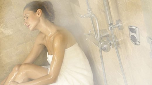how-to-get-most-benefit-from-Steam-Shower