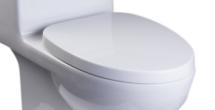 TB359 Toilet Seat