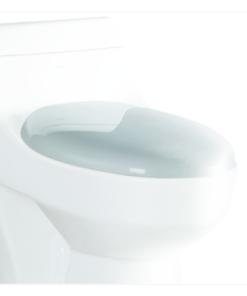 Toilet-Seat-for-TB108