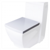 EAGO TB336 Toilet Seat