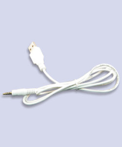 ESS137 F9 Control USB Charging Cable