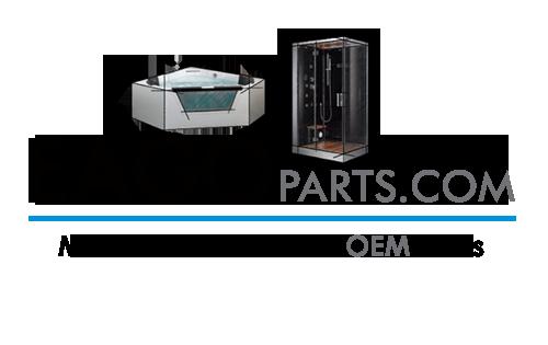 EAGO Parts.Com