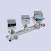 4 way valve set for DZ962 Ariel Shower
