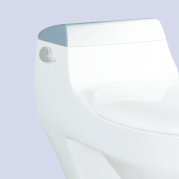 Toilet-Lid-for-TB108
