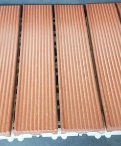 Composite PVC Flooring
