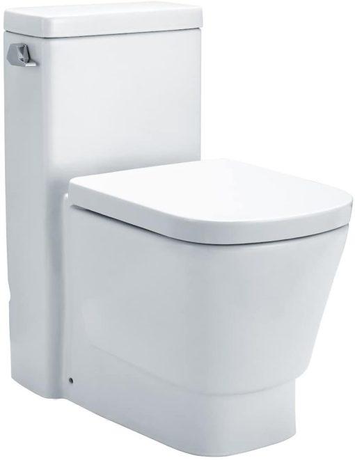 EAGO-TB357-Toilet