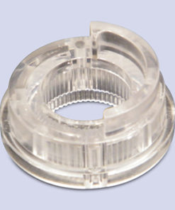 Therm Cartridge stop Collar
